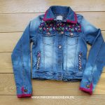 Customizaciones DIY a partir de prendas básicos