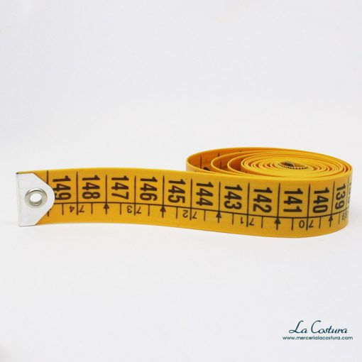 cinta-metrica-para-sastre-a-doble-cara-de-1-50m
