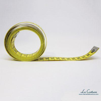 cinta-metrica-profesional-de-2-m