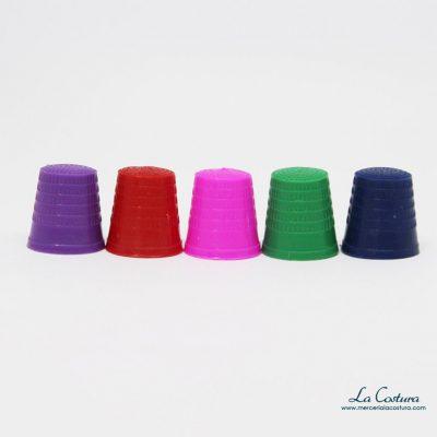 dedal-de-plastico-colores