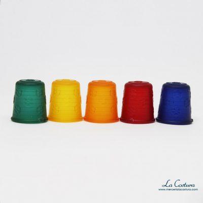 dedal-de-silicona–dill-colores