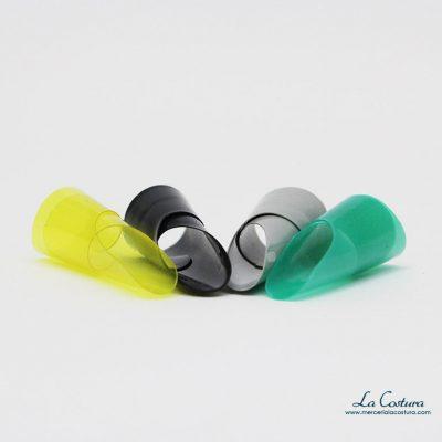 dedil-de-plastico-colores