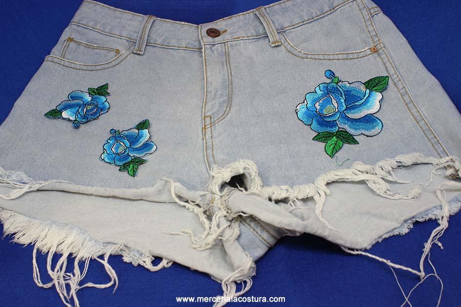 parche_floral_azul