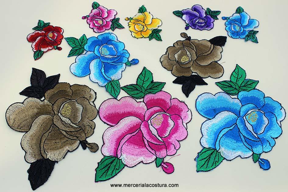 parches_florales