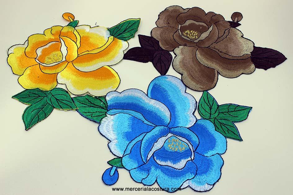 parche_floral_grande