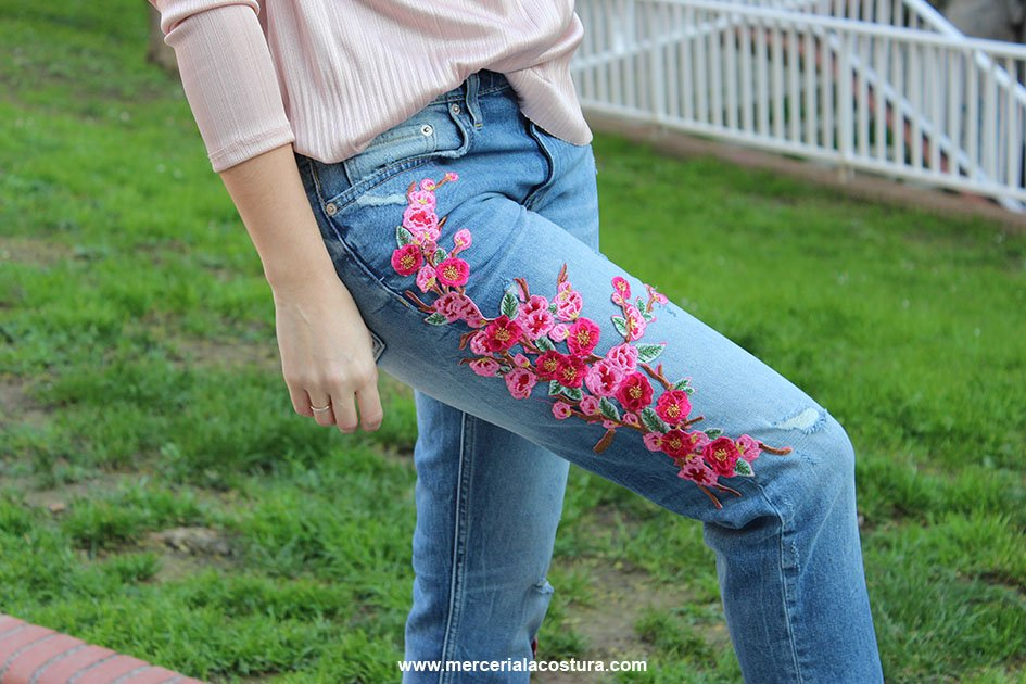 parche_floral_rosa_grande