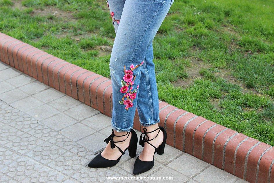 parche_floral_rosa_pequeno