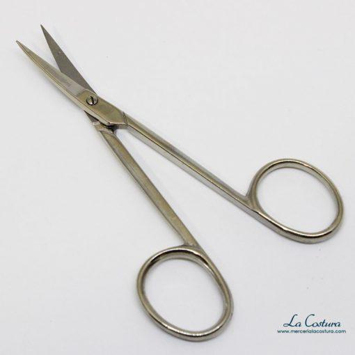 tijera-para-manicura-curva-de-10-cm-abierta