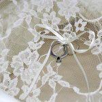 Detalles para bodas y comuniones