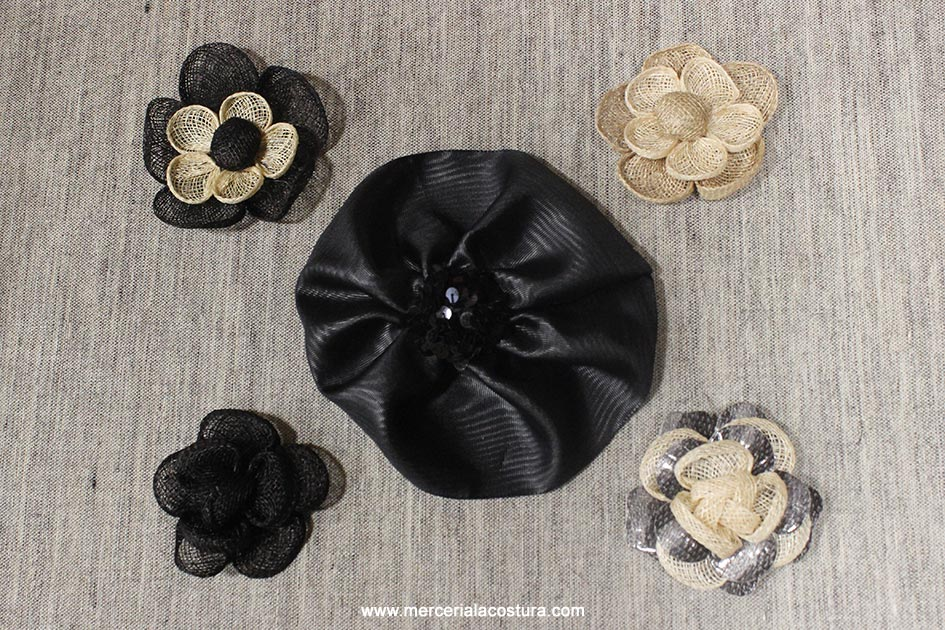broches-flores