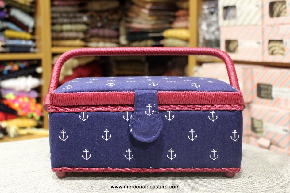 costurero-marinero
