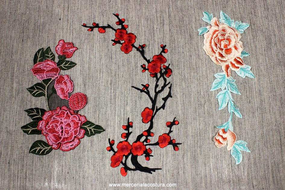 parches-florales