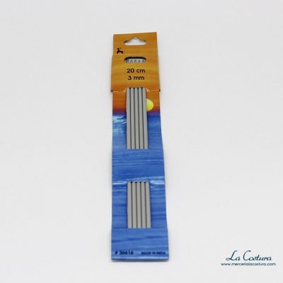 agujas-para-calcetar-de-20-cm-emblistada