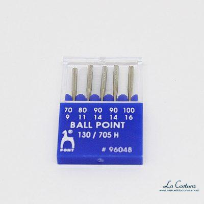 agujas-para-coser-a-maquina-tela-de-punto