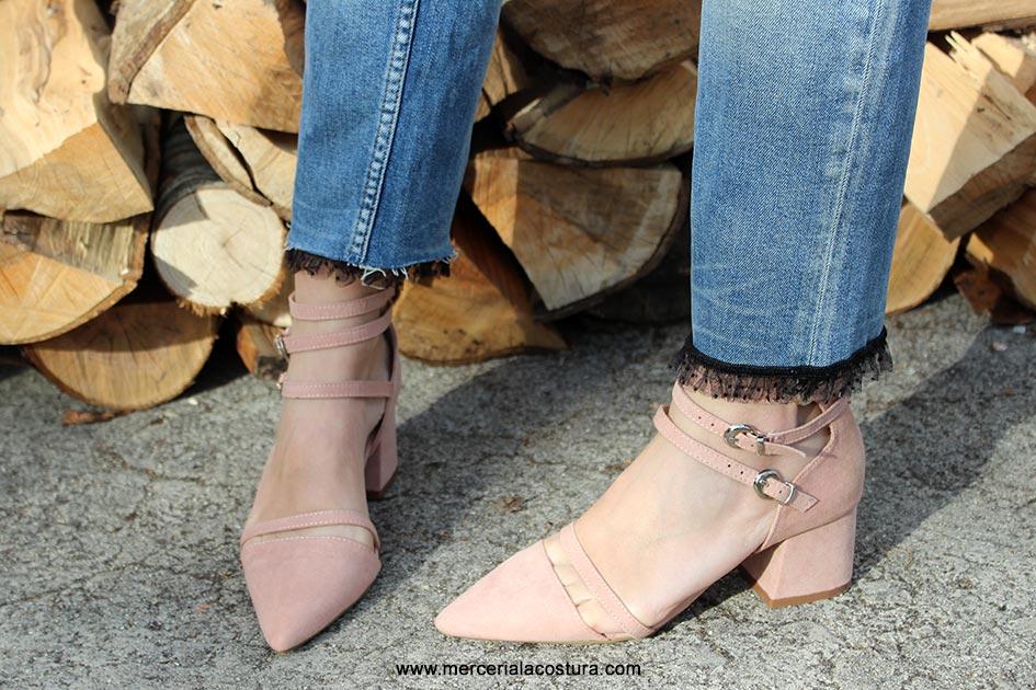 bajos-vaquero-pantalon-tul-plumeti-elastico