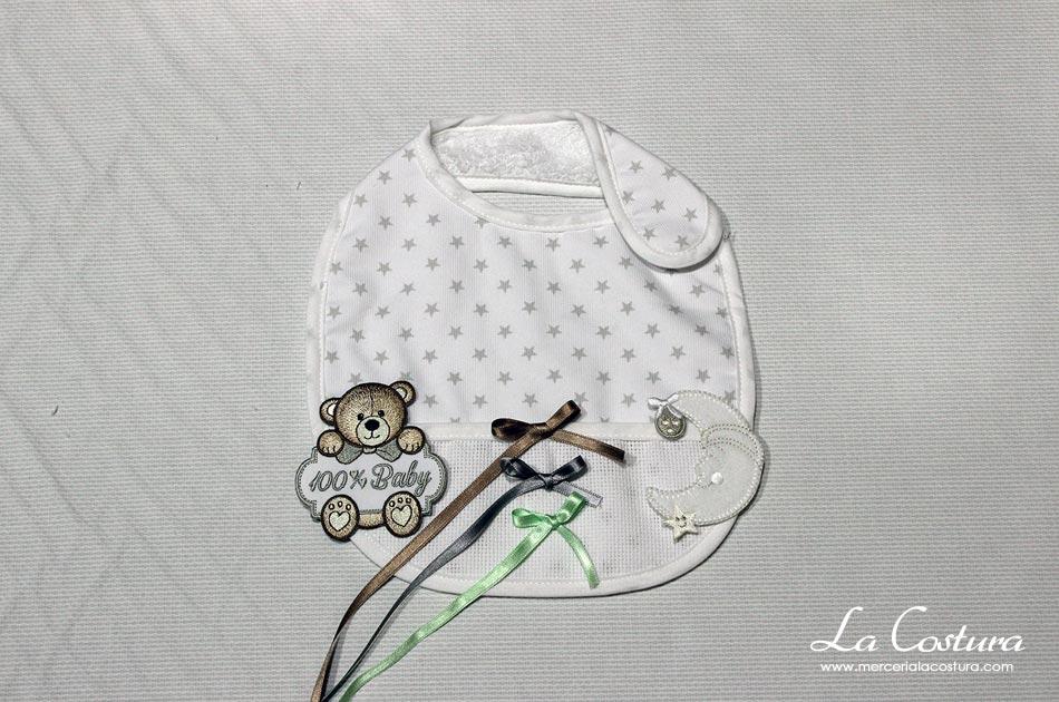 detalles-bautizos-nacimientos-baberos-neutro