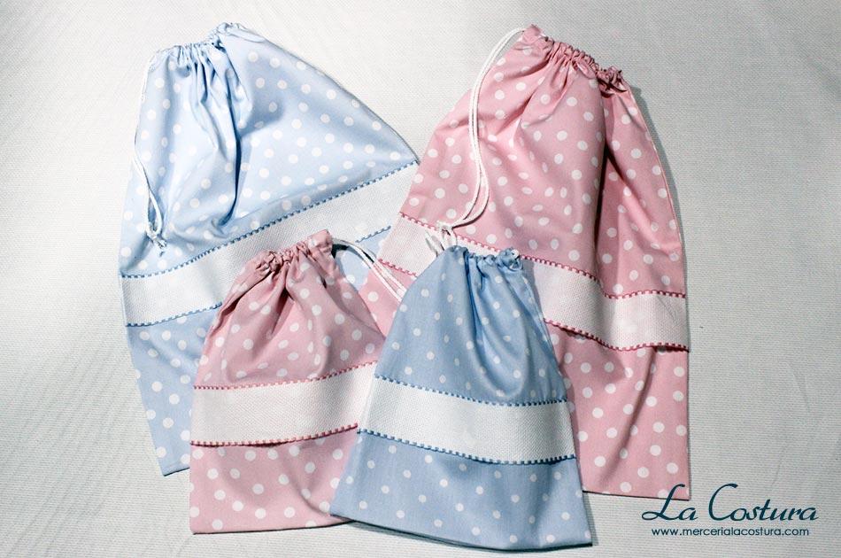 detalles-bautizos-nacimientos-bolsa-merienda-ropa
