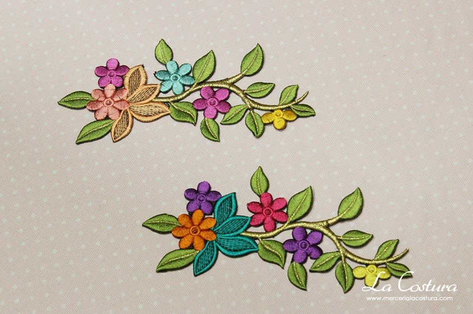 parche-floral