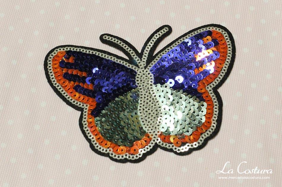 parche-mariposa-lentejuelas