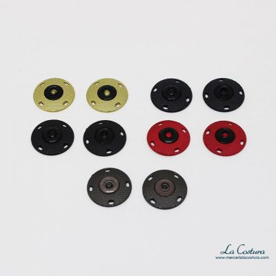 automaticos-de-coser-plastico-metalizado