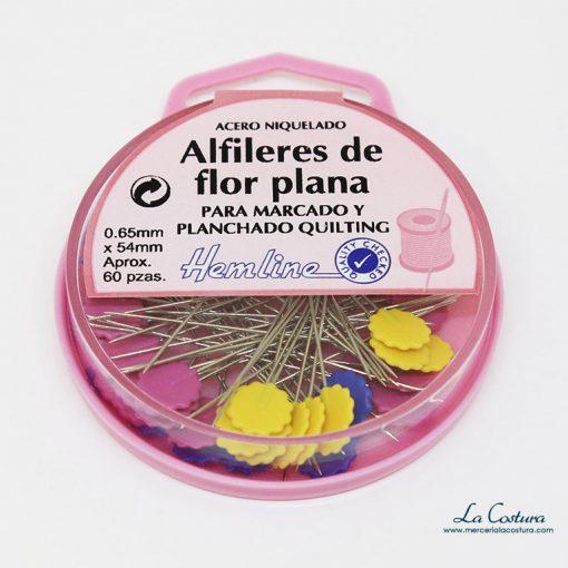 caja-alfileres-de-flor-planas