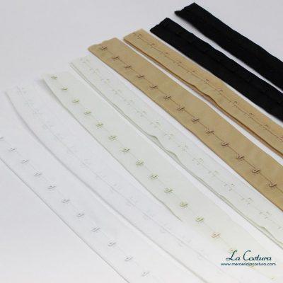 cinta-corchetera-de-3-cm