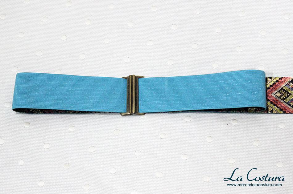 cinturon-goma-lurex-hebilla