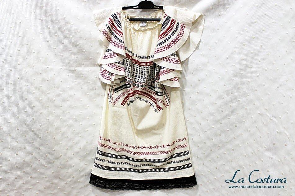 como-alargar-un-vestido