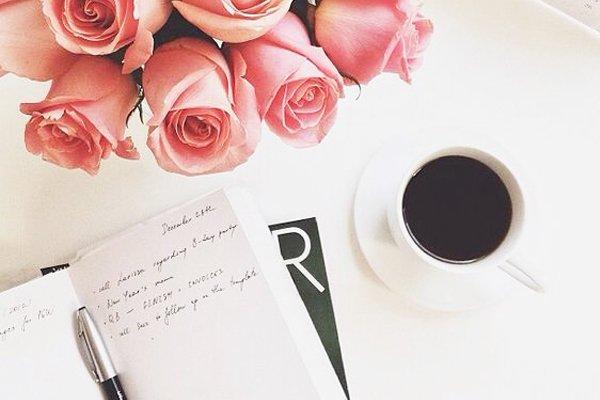 como-escribir-novela