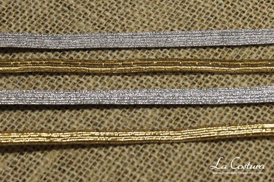 cordones-dorados-plateados