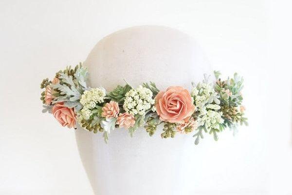 coronas-adornos-flores-naturales
