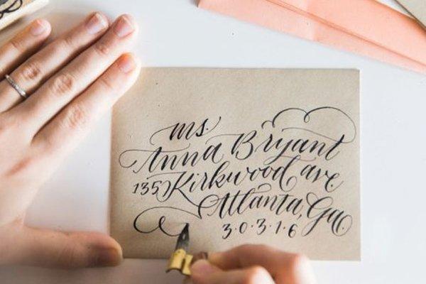 cuaderno-practicar-lettering