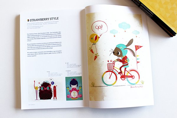diseno-personajes-kawaii-illustrator