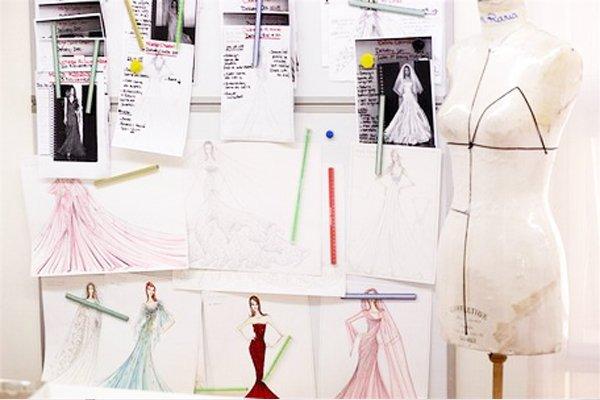 entender-patrones-costura