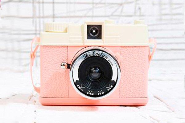 fotografia-photoshop