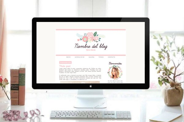 guia-iniciacion-blogger