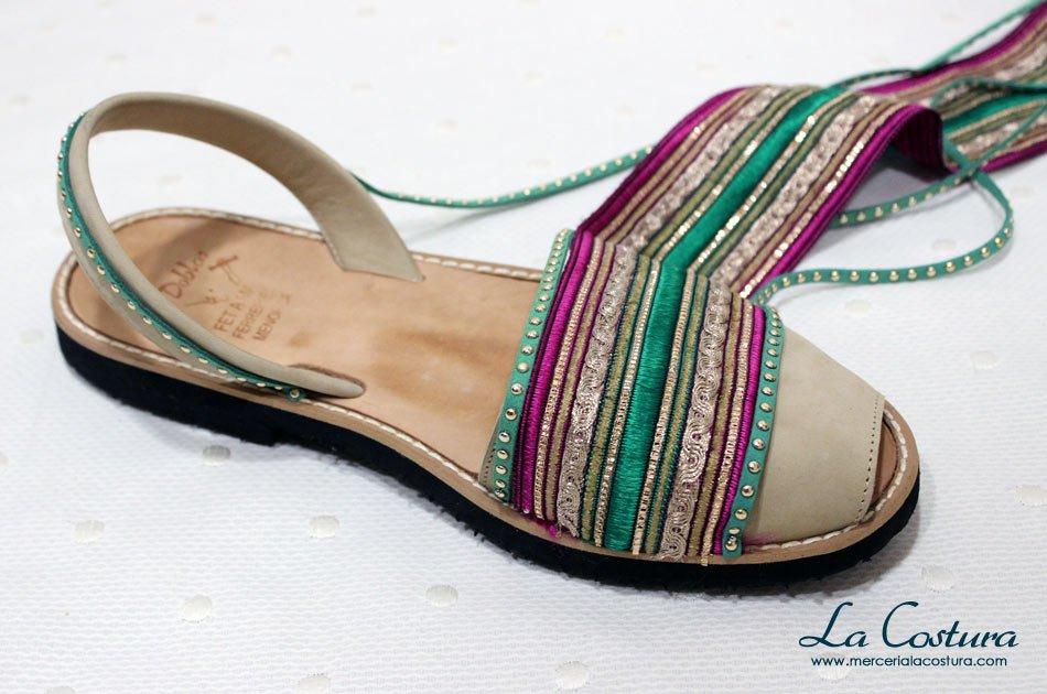 menorquina-chica-customizada-tapacosturas