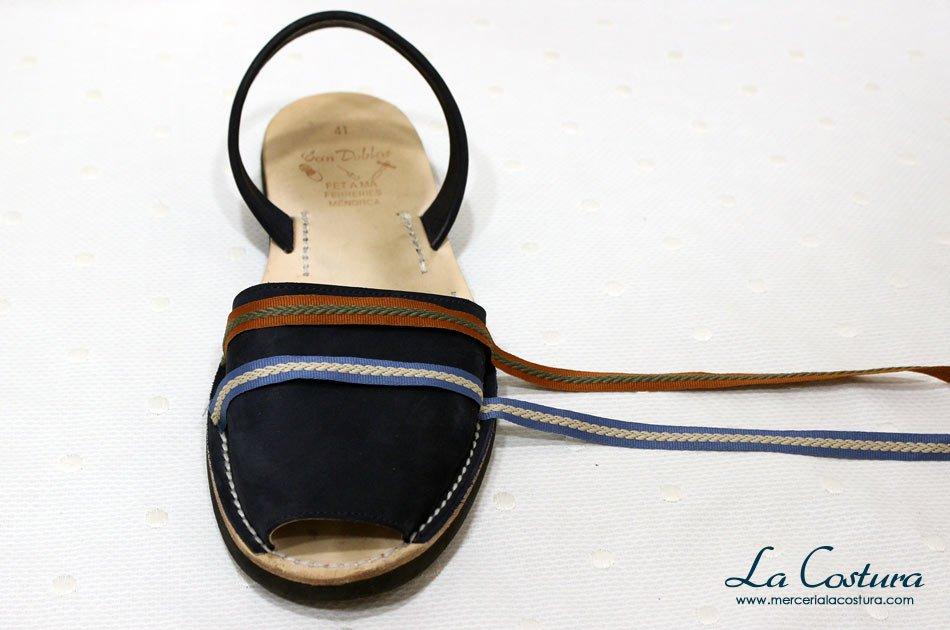 menorquina-chico-customizada-tapacosturas