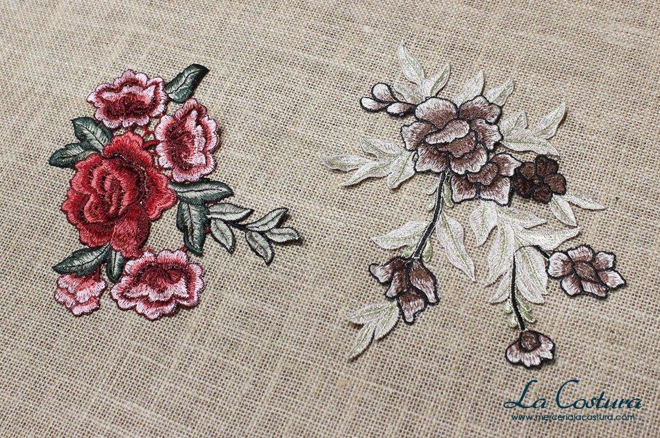 parches-florales-de-coser