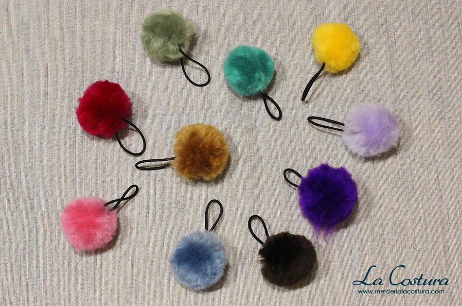 pompones-sinteticos-colores