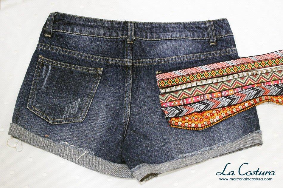 short-customizado-bolsillo-trasero