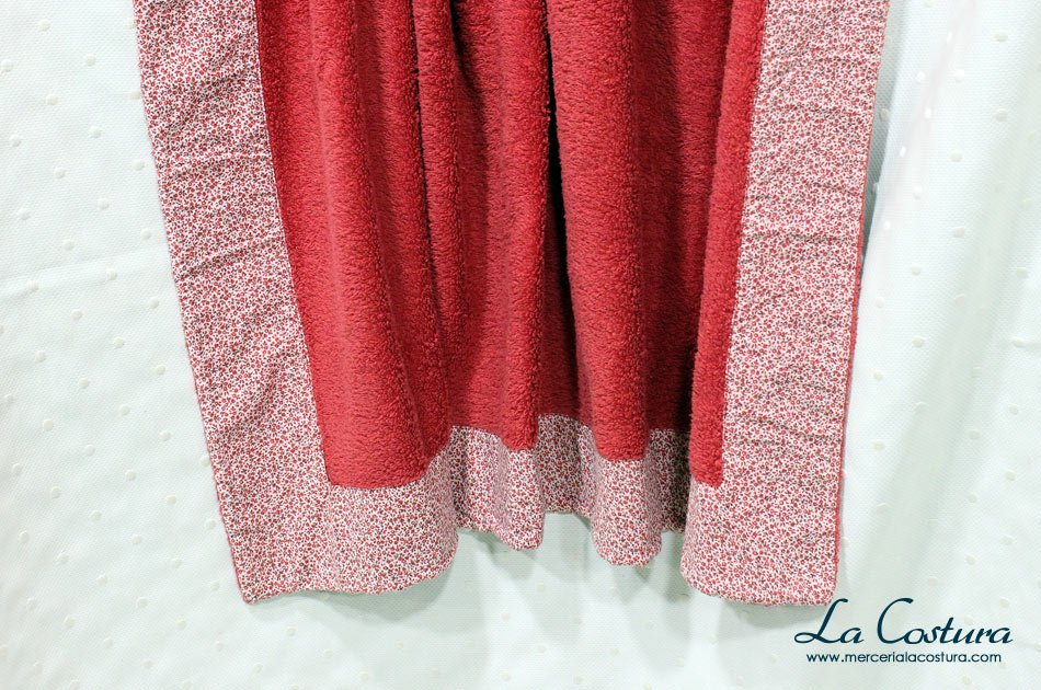 toalla-playa-customizada