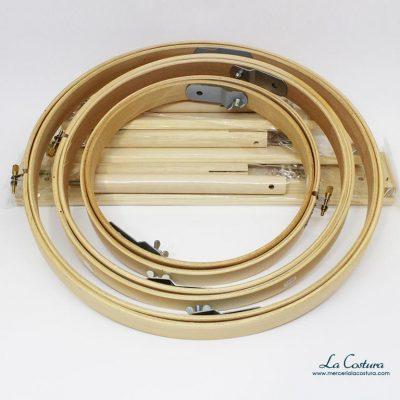 bastidores-para-bordar-con-pie-de-madera