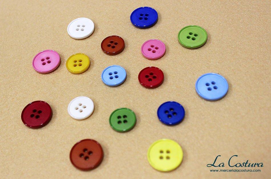 botones-de-pasta-tintados
