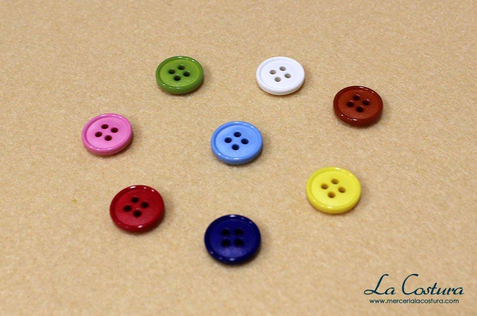 botones-pasta-tintados-pequenos
