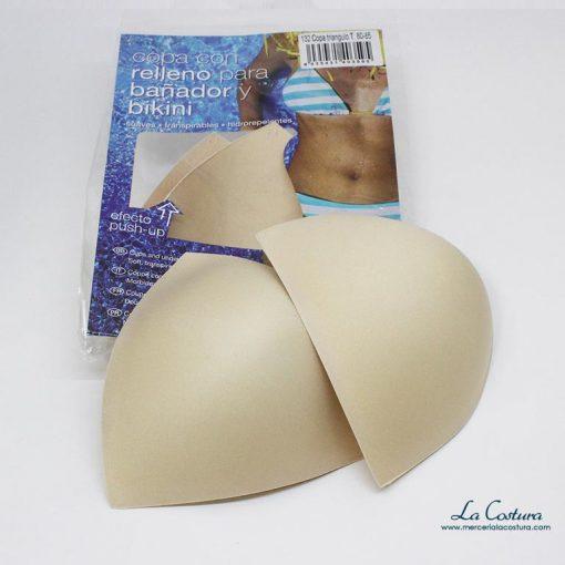 copa-bikini