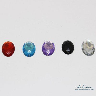 piedras-acrilicas-de-coser-ovaladas-de-24-mm