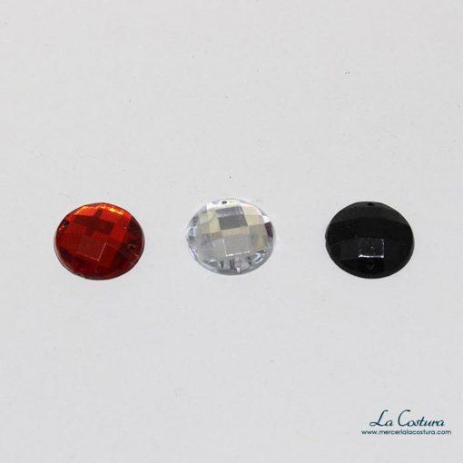 piedras-acrilicas-de-coser-redondas-de-16-mm