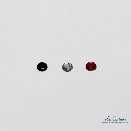 piedras-acrilicas-de-coser-redondas-de-7-mm