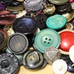 Propuestas para tus DIY con botones